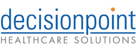 Strategic Solutions Network (SSN), based in Boca Raton, FL, is the parent company of the Medicare Risk Adjustment & Revenue Management Management, Plus Quality and Star Ratings and a series of related conferences.